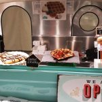 Feria de Food Trucks en Bilbao