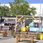 Fiestas de San Isidro 2021